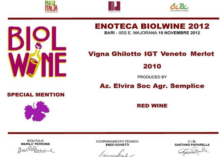 Elvira-Premio-BIOLwine-Merlot-2010