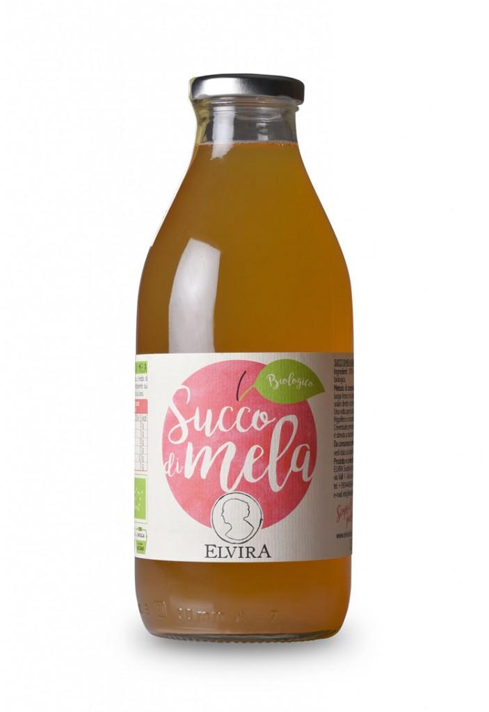 Elvira-succo-mela-lr